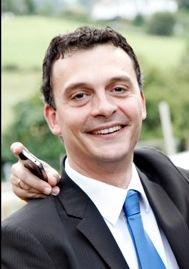 Javier Gomez Bartolome